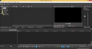 MAGIX Vegas Pro 19.0 Build 381 RePack by KpoJIuK [En]