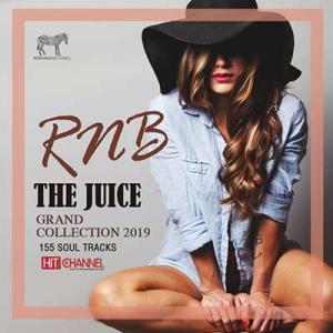 VA - The Juice R&B