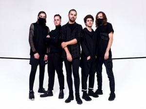 Northlane - 5 альбомов + 1 EP