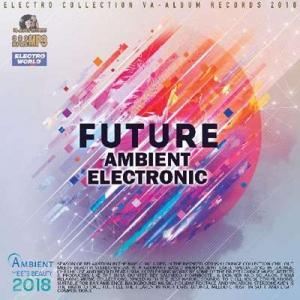 VA - Future Ambient Electronic