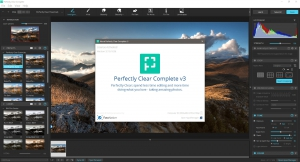 Athentech Perfectly Clear Complete 3.10.0.1847 RePack (& Portable) by elchupacabra [Multi/Ru]