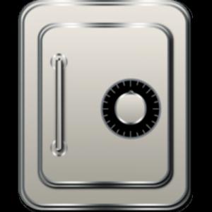 My Lockbox Pro 4.2 Build 4.2.2.733 [Multi/Ru]
