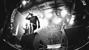 Killswitch Engage - 12 Releases