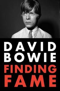 Дэвид Боуи: Путь к славе