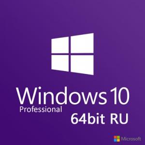 Windows 10 Pro 1903 (build 18362.449) x64 by SanLex [Ru]
