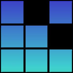 RegCool 1.110 + Portable [Multi/Ru]