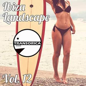 VA - Ibiza Landscape Vol 12