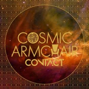 Cosmic Armchair - Contact