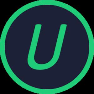IObit Uninstaller Pro 9.0.2.40 RePack (& Portable) by TryRooM [Multi/Ru]