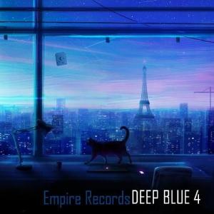 VA - Empire Records - Deep Blue 4