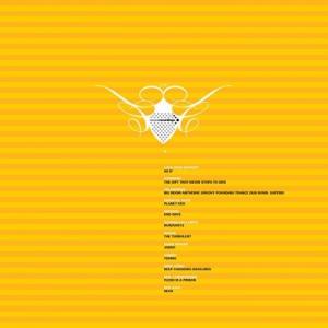 VA - Cocoon Compilation S