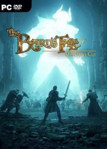 The Bard's Tale IV: Director's Cut