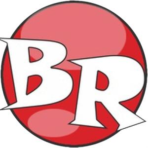 BestReminder v2019.09.09.14 IMPROVED [Multi/Ru]