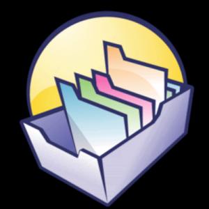 WinCatalog 2019 19.1.0.829 [Multi/Ru]