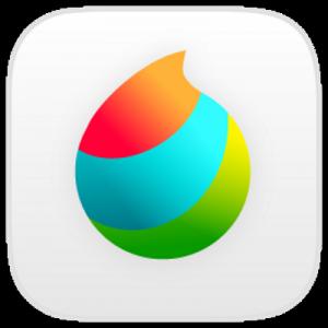 MediBang Paint Pro 24.4 [Multi/Ru]