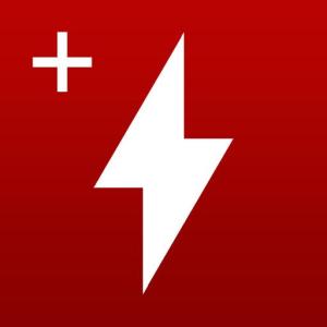 CPUID HWMonitor Pro 1.39 RePack by xetrin [Ru/En]