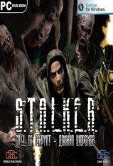 S.T.A.L.K.E.R. / Сталкер: Долина шорохов