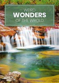 BBC: Поразительные чудеса мира