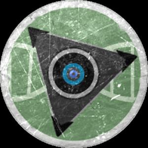 Unreal Commander 3.57 Build 1431 + GraphXPack + Portable [Multi/Ru]