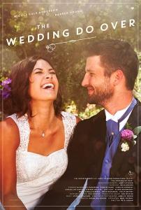 Свадьба на повтор