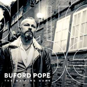 Buford Pope - The Waiting Game