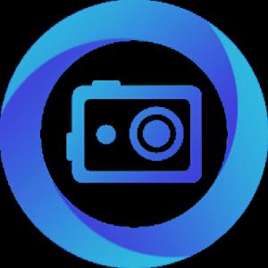 Ashampoo ActionCam 1.0.1 RePack (& Portable) by TryRooM [Multi/Ru]