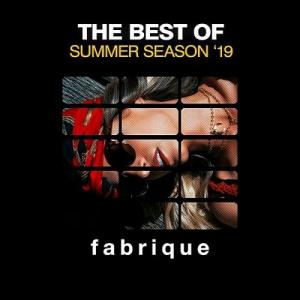 VA - The Best Of Summer Season '19