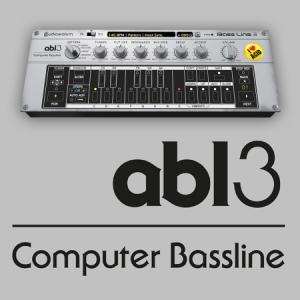 AudioRealism - ABL3 3.2.2 VSTi (x86/x64) [En]