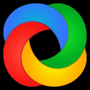 ShareX 13.0.1 [Multi/Ru]
