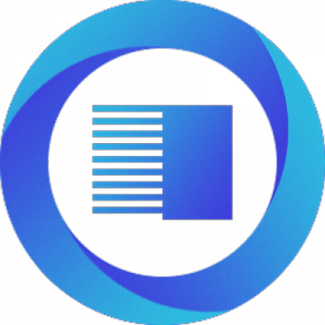Ashampoo Video Deflicker 1.0.0 RePack (& Portable) by TryRooM [Multi/Ru]