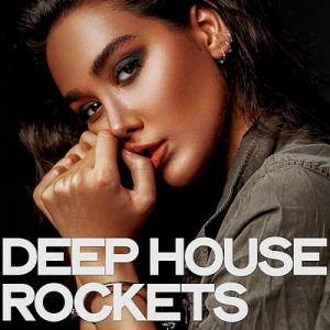 VA - Deep House Rockets