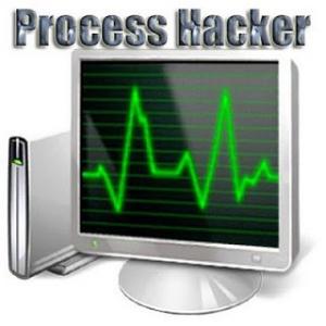 Process Hacker 3.0.2584 Nightly Portable + Rus lng by KLASS [Ru]