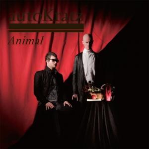 AutoKratz - Animal