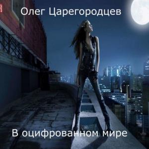 Олег Царегородцев - В оцифрованном мире