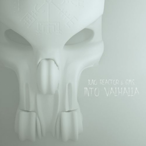 Juno Reactor & GMS - Into Valhalla EP