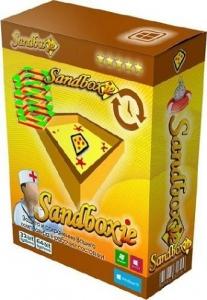 Sandboxie 5.46.4 [Multi/Ru]