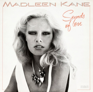 Madleen Kane - Sounds Of Love