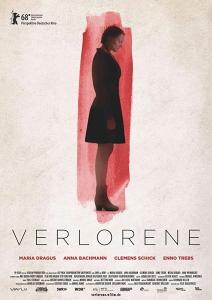 Потерянная / Verlorene