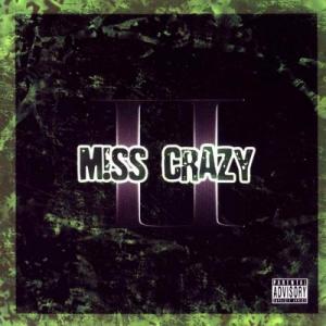 Miss Crazy - II