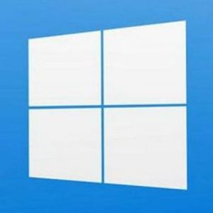 Windows 10 (44in1) Sergei Strelec x86/x64 1903 (build 18362.356) [Ru]