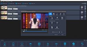 Program4Pc Video Converter Pro 10.8 RePack (& Portable) by elchupacabra [Multi/Ru]
