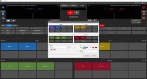 Program4Pc DJ Music Mixer 8.4 RePack (& Portable) by elchupacabra [Multi/Ru]