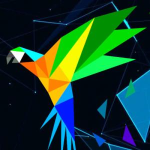 Parrot Security OS 4.7 [Хакинг, аудит, безопасность] [amd64] 4.7 [amd64] 2xDVD