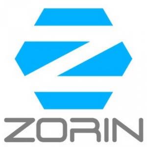 Zorin OS 15 Ultimate [x64] 1xDVD