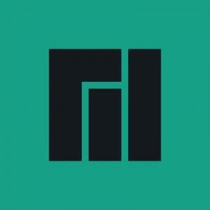 MANJARO GNOME JUHRAYA 18.1.0 [i386, x86-64] 1xDVD (2019-09-12)