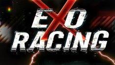 Exo Racing