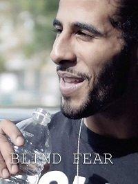 Слепой страх