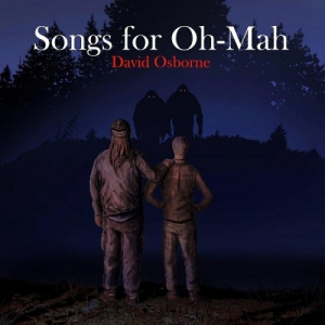 David Osborne - Songs For Oh-Mah