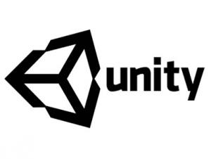 Unity Pro 2019.4.0f1 x64 [En]
