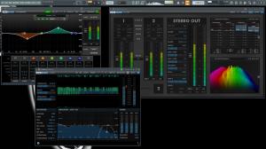 DMG Audio - All Plugins 2020.02.27 VST, VST3, AAX, RTAS (x86/x64) [En]
